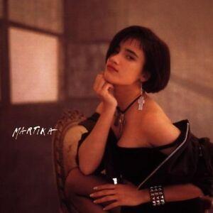 Martika-Same-1989-CD