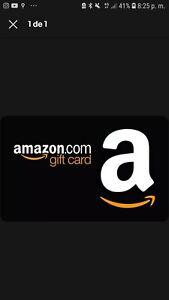 100-Amazon-Gift-Card-envio-gratis
