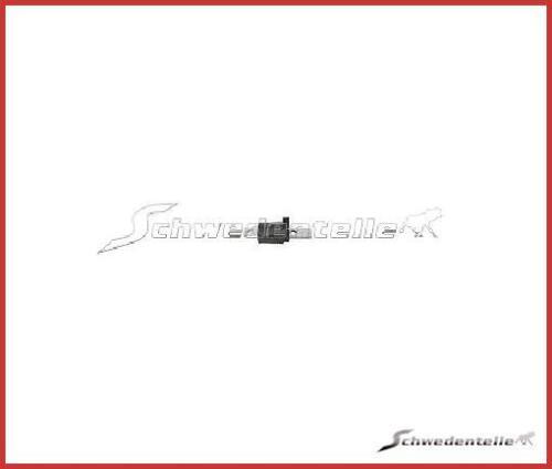 Lenkanschlag Querlenker Volvo S60 V70 S80 für 225er-Bereifung
