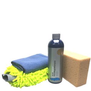 Koch-Chemie-Nano-Magic-Waschset-inkl-Waschhandschuh