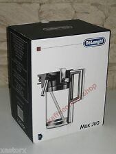 DeLonghi ESAM5500-5556-5600-5700-6620-6700-6750 Milchbehälter + Deckel