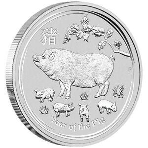 2-oz-Lunar-Pig-Silver-Coin-2019