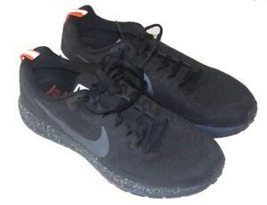 Nike Vo negras Shield 42 21 Air 907324 Zoom Zapatillas Structure running 001 de Axfq7xwE6