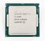 thumbnail 1 - Intel Core i5-6500 3.20GHz Quad-Core CPU LGA 1151 Processor SR2L6 TESTED