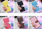 fashion hot women purse clutch wallet phone handbag zip bag card holder