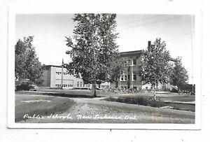Timiskaming-District-NEW-LISKEARD-ONTARIO-Public-Schools