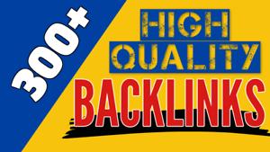 High-quality-backlinks-for-SEO