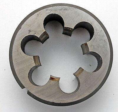 BGS Leitungsschlüssel-Ratschenschlüssel Rorverschraubungen 10-11-13-17-19-22 mm