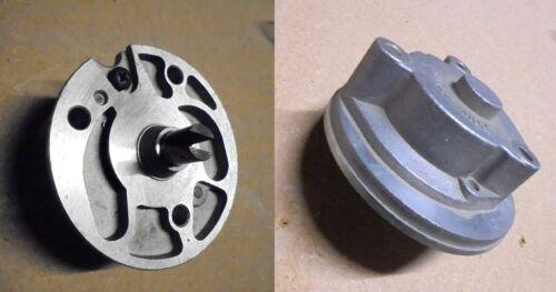 Bomba De Aceite 850cc-1098cc x1 ** ** solo 1959-80 Mini no ametralladoras