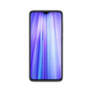 Xiaomi-Redmi-Note-8-Pro-Dual-Sim-128GB-6GB-Ram-Libre-Blanco