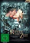 Ritter der Zeit (2010)