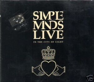 SIMPLE-MINDS-LIVE-IN-THE-CITY-OF-LIGHT-BOX-2-CD-FOTO