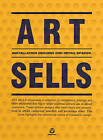 Art Sells: Installation Designs for Retail Spaces by Sendpoints (Hardback, 2015)