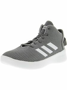36229f05d0c8 Adidas Men s Cf Refresh Mid Ankle-High Basketball Shoe