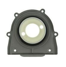 Mazda N3R1-10-507 Engine Crankshaft Seal