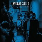 Live at Third Man Records by Parquet Courts (Vinyl, Mar-2015, Third Man Records)