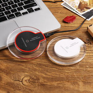 CHARGEUR-SANS-FIL-QI-INDUCTION-APPLE-IPHONE-8-8-PLUS-IPHONE-X-WIRELESS-CHARGER