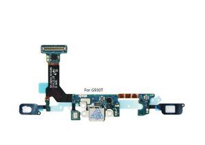 Fabricante-de-equipos-originales-Samsung-Galaxy-S7-G930T-Mic-Cargador-Dock-carga-puerto-Flex-nos