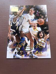 2013-14-Fleer-Retro-Basketball-Reggie-Miller-Card