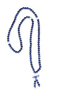 Mala-budistas-meditationskette-36-cm-azul-lapis-lazuli-Asia-Lifestyle