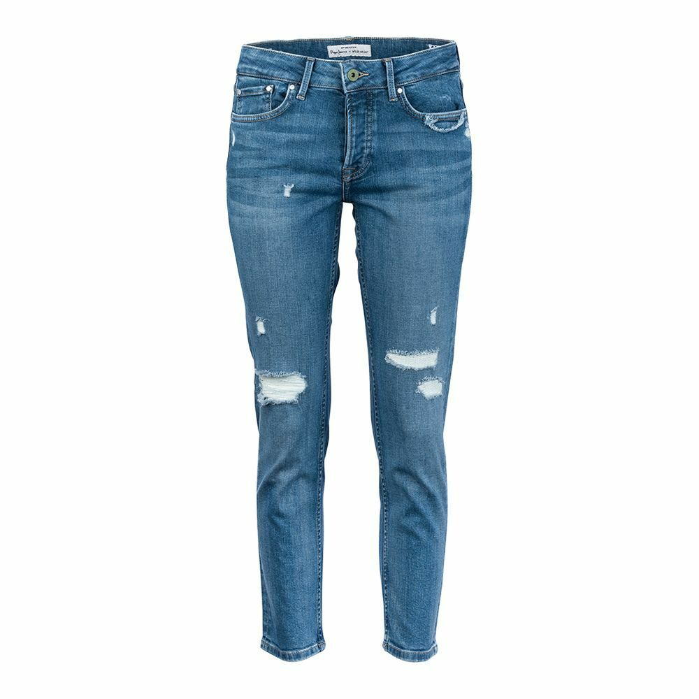 Pepe Jeans Jolie Eco - modische Jeans für Damen   ehem.