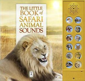 The-Little-Book-of-Safari-Animal-Sounds-Sound-Book-by-Andrea-Pinnington-Caz-Bu