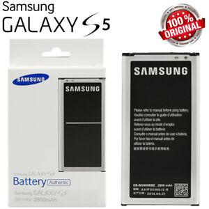Batteria-SAMSUNG-GALAXY-S5-NEO-G903F-2800mAh-EB-BG900BBE-100-ORIGINALE-2018