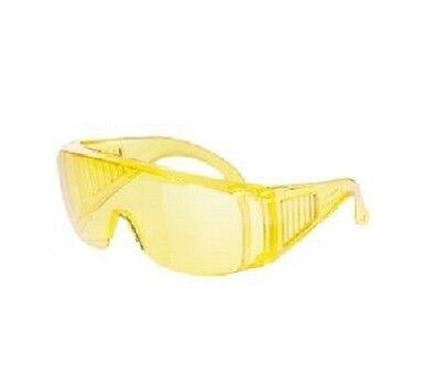 Klimaanlagen UV Lecksuchmittel UV Schutzbrille Schutz Brille