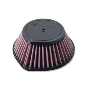 DNA-High-Performance-Air-Filter-for-Husqvarna-TXC-450-08-09-PN-R-HQ4E06-01