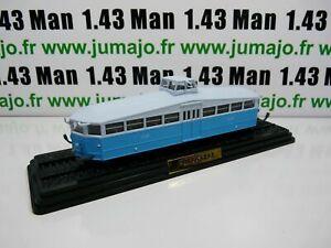 MEA21R-MICHELINES-amp-Autorails-train-SNCF-1-87-HO-PLM-ZZr-64-B1-CGC-1933