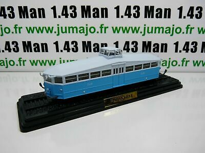 CARPENA  LOCOMOTIVES VOITURES MARQUAGES ANCIEN PLM SNCF RMA FRANCE TRAINS MOUGEL