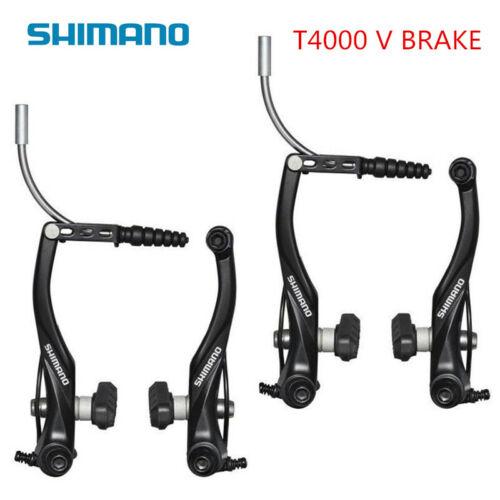 Shimano Acera BR-T4000 MTB Mountain Bike Trekking V-Brake Caliper BR-M422 New