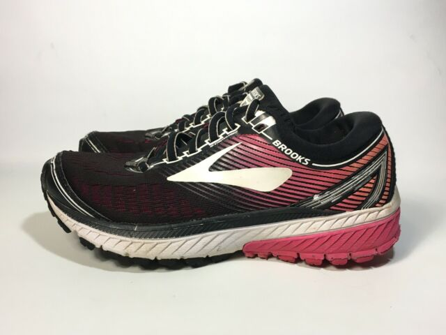 Brooks Ghost 10 Road Running Shoes