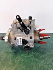 Diesel Fuel Injection Pump Stanadyne Db4427 4943 04943
