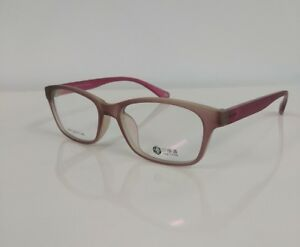 7a3ad63ef4e Image is loading New-Ladies-Fashion-Glasses-Retro-Frame-Eyewear-Eyeglasses-