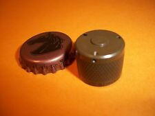 Military Helicopter Protective dust cap 660-022NF08N-98 for HH-60H SH-60B SH-60F