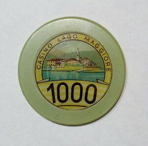 NC-Casino-LAGO-MAGGIORE-FICHE-TOKEN-da-1000