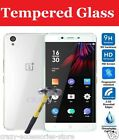 OnePlus X tempered Glass LCD Screen Protector Film Guard For OnePlus X