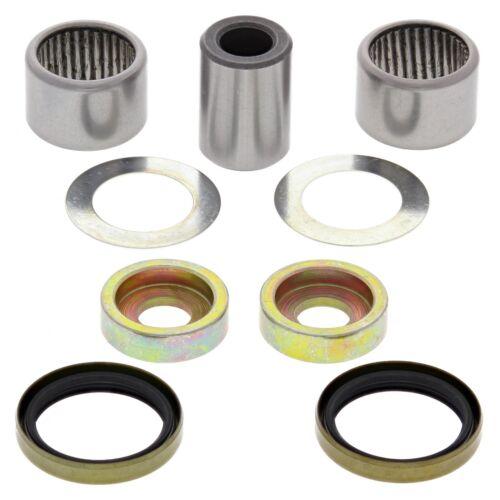 KTM XC 300 2013 Lower Rear Shock Bearing and Seal kit