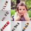 5Pcs-kids-fille-bebe-Clips-Cheveux-Set-Noeud-Coeur-Couronne-coiffure-epingles-a-Cheveux-Cadeaux miniature 3