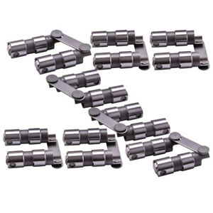 Hydraulic-Roller-Lifters-for-Dodge-Chrysler-V8-361-440-383-400-413-426-8-Pairs
