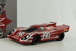 Porsche-917K-23-24h-le-Mans-Gagnant-24h-Gangant-Herrmann-1-18-Cmr-Diecast