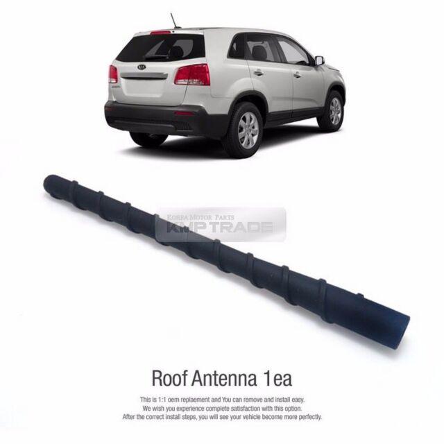 Kia 962152J000 Genuine OEM Antenna Mast