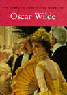 The Complete Illustrated Stories, Plays and Poems by Oscar Wilde (Hardback, 1991)