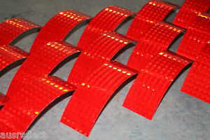 T-6508-RED-Reflective-Tape-Reflective-Strips-HiVis-Tape-20cm-Strips