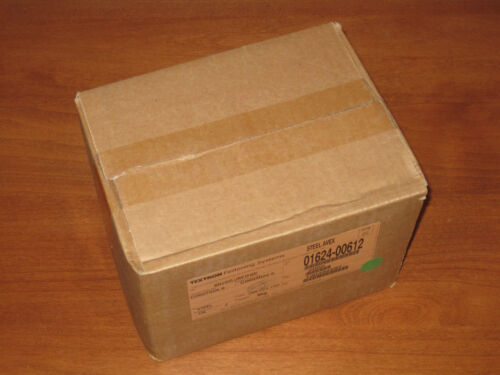 """BOX OF 2000 3//16/"""" AVEX 01624-00612 BLIND DOME HEAD RIVETS .047/"""" to .187/"""" GRIP"""