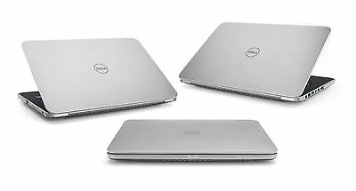 """NEW mCover® HARD Shell CASE for 14"""" Dell XPS 14 L421X series Ultrabook laptop"""