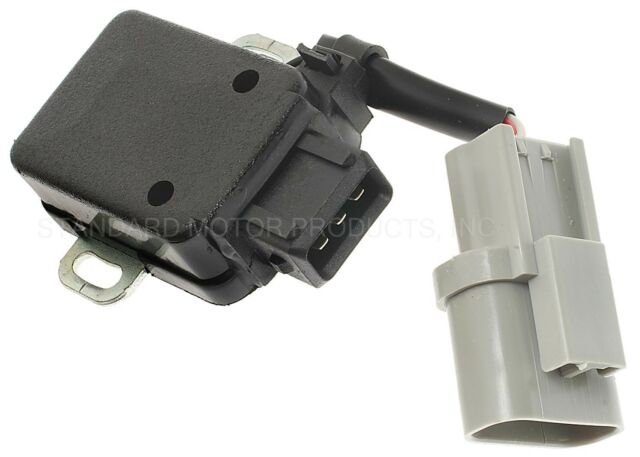 Throttle Position Sensor Standard TH120