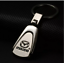 MAZDA-KEYRING-KEY-RING-METAL-323-626-2-6-3-MPS-PREMACY-CX5-CX9-CX7-RX8-RX7-BT50 thumbnail 2