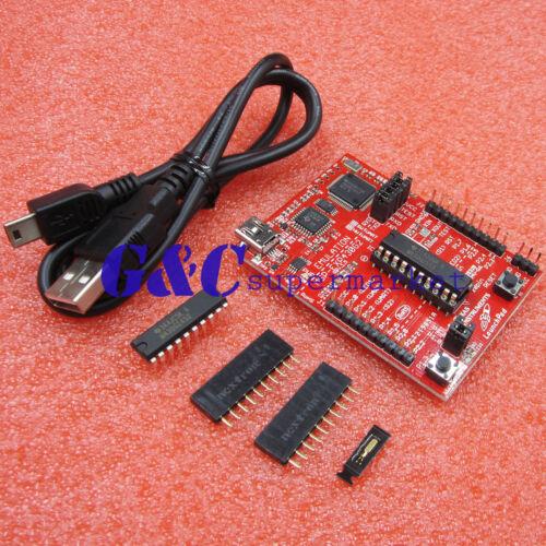 TI MSP430 LaunchPad Value Line Development Board Texas Instruments MSP-EXP430G2